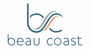 logo_beau-coast