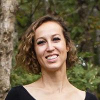 Rebecca Woltz